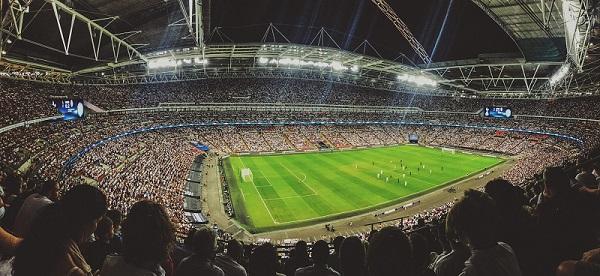 fotbollsodds