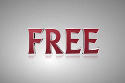gratisspel